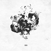 Wifisfuneral: Boy Who Cried Wolf