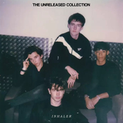 The Unreleased Collection