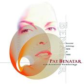 Pat Benatar: Synchronistic Wanderings