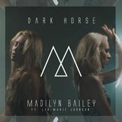 Dark Horse (Originally Performed By Katy Perry)