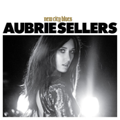 Aubrie Sellers: New City Blues