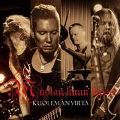 Kuolemanvirta (Live)