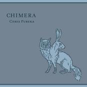 Chris Pureka: Chimera E.P.