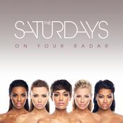 On Your Radar (Bonus Track Version)