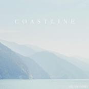 Hollow Coves: Coastline