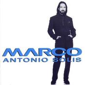Marco Antonio Solis: Marco Antonio Solis