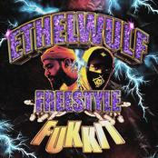Ethelwulf Freestyle