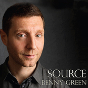 Benny Green: Source