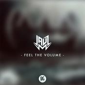 Jauz: Feel The Volume