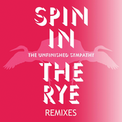 Spin in the Rye Remixes