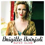 Brigitte Boisjoli: Patsy Cline