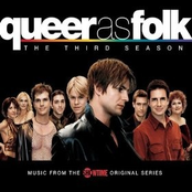 Queer as Folk: The Third Season