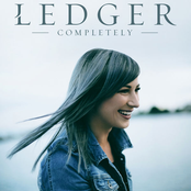 Completely - Single