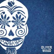 Oliver Wood: Fine Line