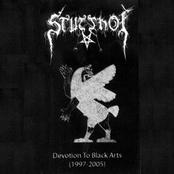 Devotion To Black Arts (1997-2005)