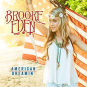 American Dreamin' - Single