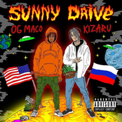 Sunny Drive