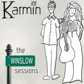 The Winslow Sessions