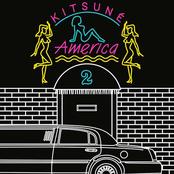 Kitsune America 2