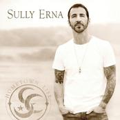 Sully Erna: Hometown Life