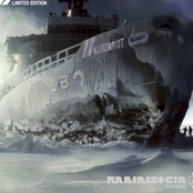 Rosenrot - Limited Edition