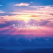 Bonnie X Clyde: Rise Above