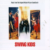 Janis Siegel: Swing Kids