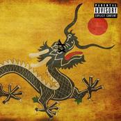 Those That Slay Dragons