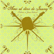 Amo al divo de Juárez