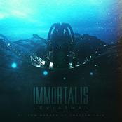 Immortalis: Leviathan