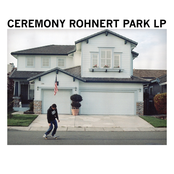 Ceremony: Rohnert Park