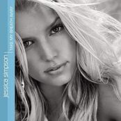 Take My Breath Away (CD-Single)