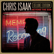 Beyond the Sun (Deluxe Version)