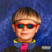 Oliver Tree: Alien Boy EP