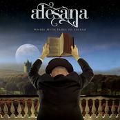 Alesana: Where Myth Fades to Legend