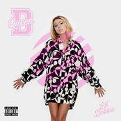 Lil Debbie: Queen D
