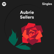 Aubrie Sellers: Spotify Singles