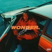 Jay Prince: WONDER