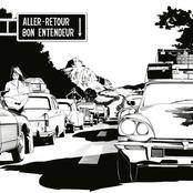 Bon Entendeur: La Rua Madureira