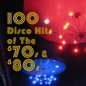 100 Disco Hits of The '70s & '80s (Re-Recorded Versions)