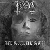 Horna / Blackdeath