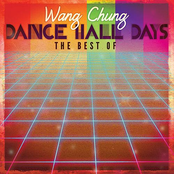Wang Chung: Best Of
