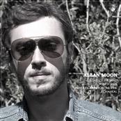 allan moon
