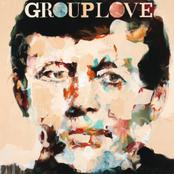 Grouplove Ep