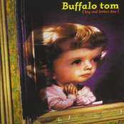 Buffalo Tom: Big Red Letter Day