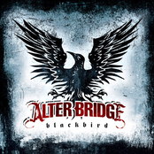 Alter Bridge - Come to Life