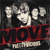 Pretty Vicious: Move
