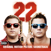 22 Jump Street (Original Motion Picture Soundtrack)