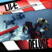 Bethany Presents Deluge - Live