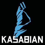 Kasabian (Japan Edition)